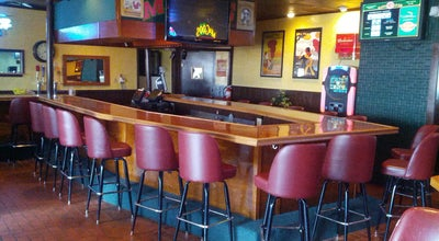 Photo of Bar Magoos Bar and Grill at 2304 S Oliver Ave, Wichita, KS 67218, United States