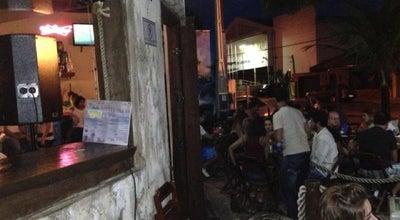 Photo of Bar Praia at Av. Conego Manoel Alves, Limeira, Brazil