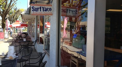 Photo of Taco Place Surf Taco at 94 Brighton Ave, Long Branch, NJ 07740, United States