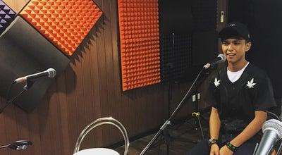 Photo of Music Venue Banglo9 Productions at No. 11, Jalan 12/21a, Petaling Jaya 46200, Malaysia
