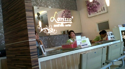 Photo of Spa Larissa Aesthetic Center at Jl. Kartini No. 10, Salatiga, Indonesia