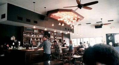 Photo of Gastropub Austin Ale House at 301 W 6th St, Austin, TX 78701, United States