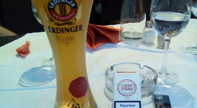 Photo of Italian Restaurant La Padella at Erding, Germany