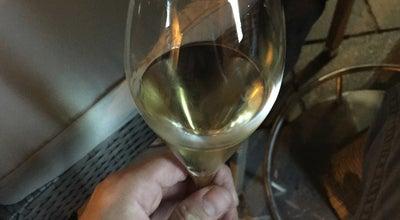 Photo of Wine Bar The Taste at Laurinska 8, Bratislava 811 01, Slovakia
