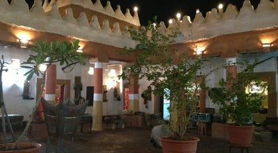 Photo of Middle Eastern Restaurant Al Turathi Restaurant | مطعم التراثي at King Abdulaziz Road, Hail, Saudi Arabia