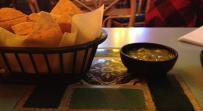Photo of Mexican Restaurant El Toro at 13719 Pacific Ave S, Tacoma, WA 98444, United States