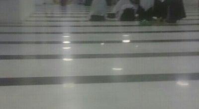 Photo of Mosque Masjid-al-Sultan Muhammad Imadudheen at Masjid Sultan Mohamed Imadudheen, Malé, Maldives