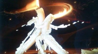 Photo of Comedy Club Государственный Академический русский театр для детей и юношества им. Сац / Russian State Academic Theater for Children and Youth im. Sats at Ул. Шаляпина, 22, Алматы, Kazakhstan