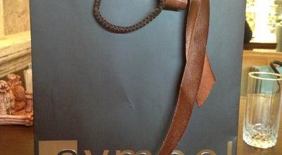 Photo of Boutique Symbol Luxury at Вул. Сумська, 116, Харків, Ukraine