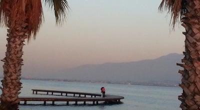 Photo of Park Seka Park at İzmit Sahili, Kocaeli 41100, Turkey