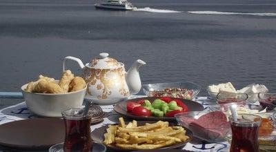 Photo of Breakfast Spot Giritli Elini at Hasanbey Mah. No:59, Mudanya 16940, Turkey
