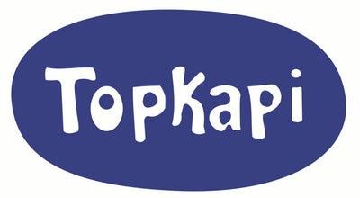 Photo of Italian Restaurant Topkapi at Camino De Oriente, Managua, Nicaragua
