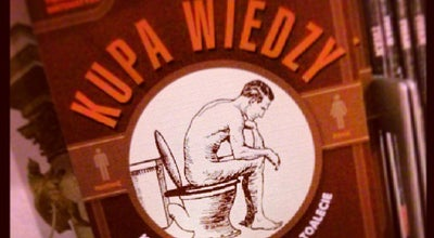 Photo of Bookstore Empik at Al. Zwycięstwa 256, Gdynia 81-525, Poland