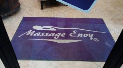 Photo of Spa Massage Envy - Westlake -OH at 30307 Detroit Road, Westlake, OH 44145, United States