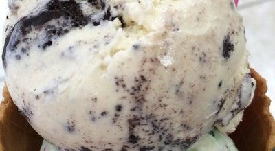 Photo of Ice Cream Shop サーティワン アイスクリーム イオン福島店 at 南矢野目西荒田50-17, 福島市 960-0112, Japan