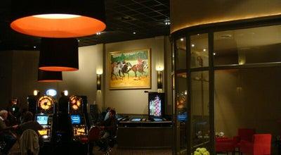 Photo of Casino Napoleon Games at Zeelaan 168, DE PANNE 8660, Belgium