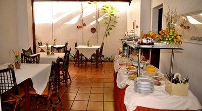 Photo of Hotel Malibu Hotel at Av Rui Barbosa, 900, Fortaleza 60115-220, Brazil