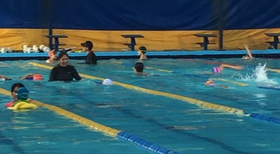 Photo of Pool Club Dorados at Monterrey, Mexico