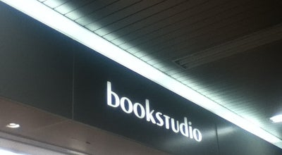 Photo of Bookstore bookstudio 姫路店 at 駅前町188-1, 姫路市, Japan