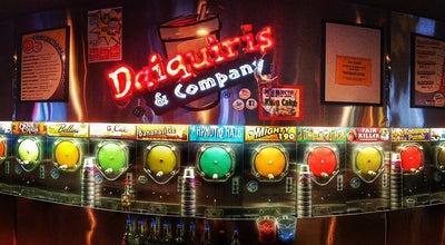 Photo of Bar Daiquiris & Company at 1326 Gause Blvd, Slidell, LA 70458, United States