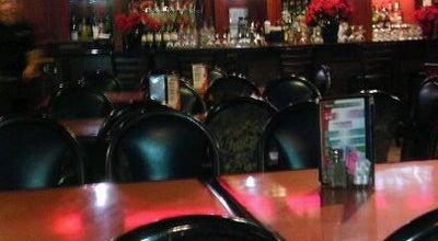 Photo of Diner South Bay Diner at 185 Sunrise Hwy, Lindenhurst, NY 11757, United States