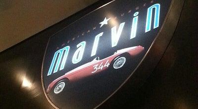 Photo of Sandwich Place Marietta & Marvin at Cls 409 Bl. D, Lj. 36, Brasília, Brazil