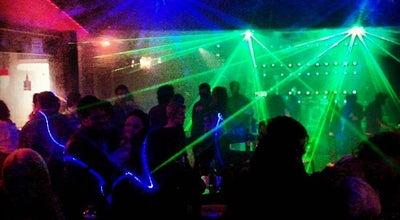 Photo of Bar Ferrovia Live at R Duque De Caxias, 148 - Cidade Alta, Bento Gonçalves 95700-000, Brazil
