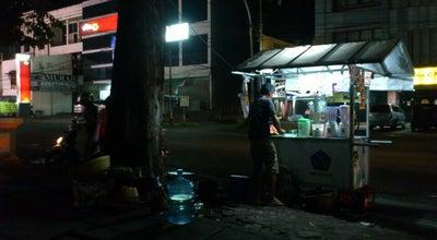 Photo of BBQ Joint Hardcorn Cafe at Pejanggik, Cakranegara, Indonesia