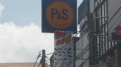 Photo of Bakery Perera & Sons at Gamini Mawatha, Galle 80000, Sri Lanka