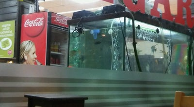 Photo of Steakhouse SATIR  KASAP VE IZGARA at Guney Mahallesi, Kocaeli\\Korfez 41780, Turkey