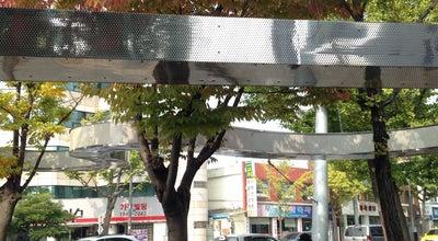 Photo of Cafe Kunst Lounge at 동구 동명로 4, 동구, South Korea