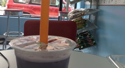 Photo of Bubble Tea Shop Bubble Hut at 309 Bedford Ave, Bellmore, NY 11710, United States