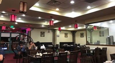 Photo of Chinese Restaurant Wang Xing Ji at 140 W Valley Blvd, San Gabriel, CA 91776, United States