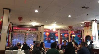 Photo of Szechuan Restaurant Ancient Szechuan at 10675 San Pablo Ave, Richmond, CA 94530, United States