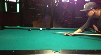 Photo of Bar The Punchbowl at 5820 Broadway, Bronx, NY 10463, United States