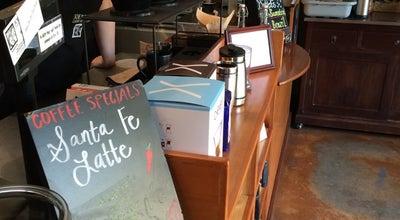 Photo of Coffee Shop Jobella at 3168 El Camino Real, Atascadero, CA 93422, United States