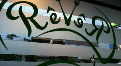 Photo of Steakhouse ReVeR at Jl. K.h.z. Mustofa, Tasikmalaya, Indonesia