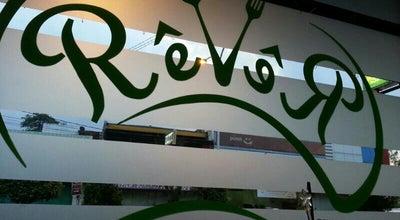 Photo of Steakhouse ReVeR at Jl. K.h.z. Mustofa No. 325a, Tasikmalaya, Indonesia