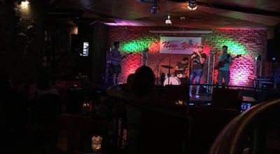 Photo of Jazz Club New York at Poland