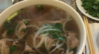 Photo of Vietnamese Restaurant Pho Fula at 1202 S Idaho St, La Habra, CA 90631, United States