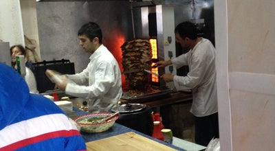 "Photo of BBQ Joint Шашлычная ""ШЕШ-БЕШ"" at Russia"