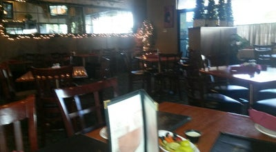 Photo of Steakhouse Center Street Grill at 120 N Center St, Turlock, CA 95380, United States