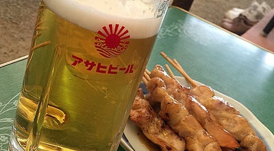 Photo of Diner 三忠食堂 塩分町分店 at 塩分町1-2, 弘前市 036-8206, Japan
