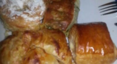 Photo of Breakfast Spot Dildade Börek at Süleyman Demirel Bulv., Kuşadası 09400, Turkey