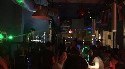 Photo of Gay Bar WAYLABAR at Canada