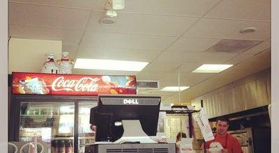 Photo of Pizza Place Napoli's Pizza Kitchen at 14831 Burbank Blvd, Sherman Oaks, CA 91411, United States