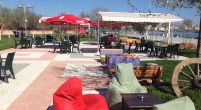 Photo of Hookah Bar Neva Nargile at Silivri, İstanbul, Turkey