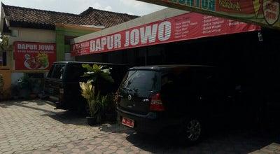 Photo of Cocktail Bar Pertigaan Pungkruk at Indonesia