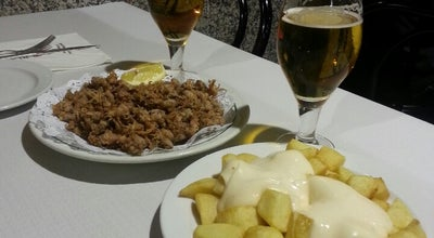 Photo of Spanish Restaurant Casa Pepe at C. De Sant Carles, 29, Santa Coloma de Gramenet 08922, Spain