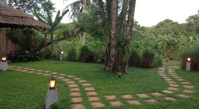 Photo of Spa Mookda Spa at 75/18 Moo 6 Vichitsongkram Rd., Kathu 83120, Thailand